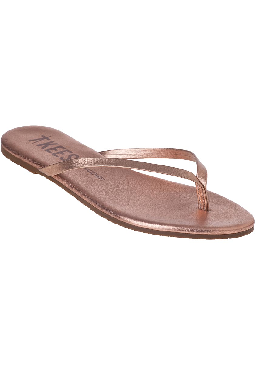Find great deals on eBay for tkees flip flop. Shop with confidence.