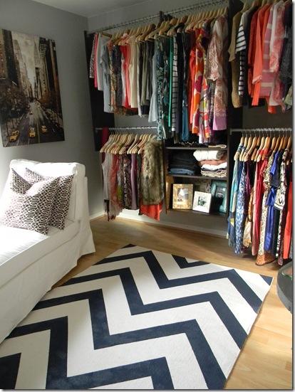 Amazing closets stellabegonias for Amazing closets