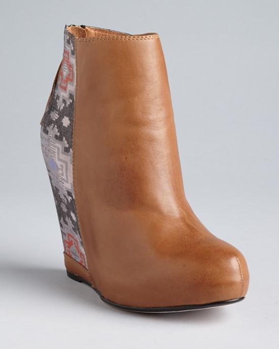 Women S Boots Stellabegonias