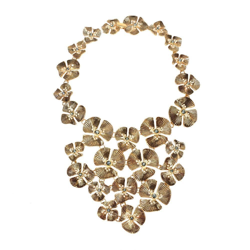 Women S Necklaces Stellabegonias