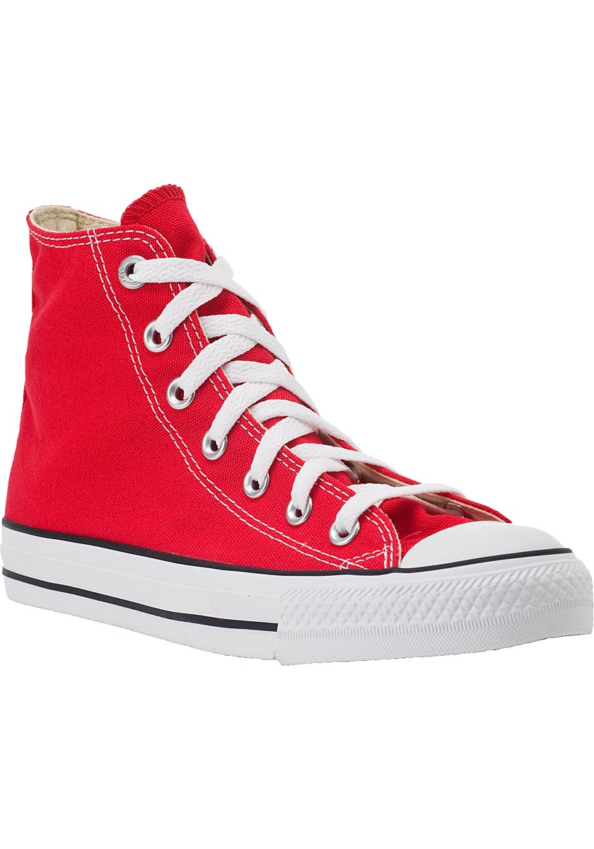 high top converse for women - photo #33