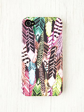 free people iphone case cell phone cases for and stellabegonias 5941